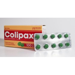 Callosil Solution Bottle x 10 Ml.