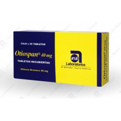 Murocel Ophthalmic Drops Bottle x 15 Ml.