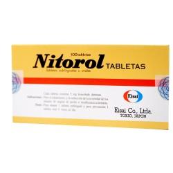 Royaline 5 mg.x 30 Tablets