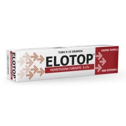 Ansiovit x 100 Tablets