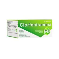Hypoallergenic soap x 100 gr.