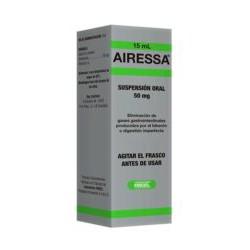 Vermex Total Box x 6 Tablets