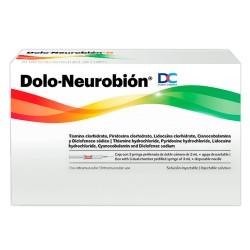 Roblesil 100 mg. Caja x 2 Tabletas