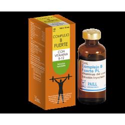 Acetaminophen Syrup x 120 ml.